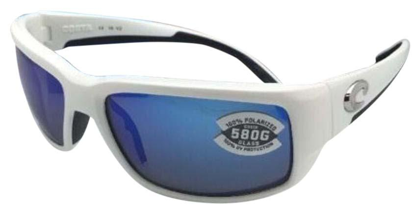 costa del mar sunglasses tjzr  costa del mar sunglasses