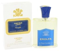 Creed Erolfa By Creed Millesime Eau De Parfum Spray 4 Oz