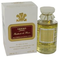 Creed FANTASIA DE FLEURS by CREED ~ Women's Millesime Eau de Parfum 8.4 oz