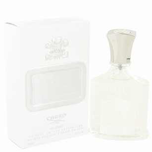 Creed ROYAL WATER by CREED 2.5 oz Millesime Spray
