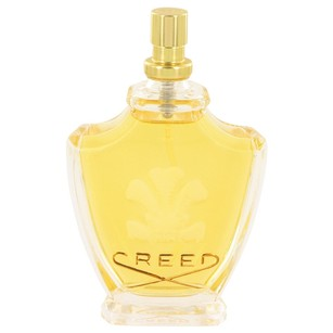 Creed VANISIA by CREED ~ Millesime Eau de Parfum Spray (TESTER) 2.5 oz