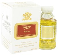 Creed Vanisia Perfume by Millesime Flacon Splash 8.4 oz