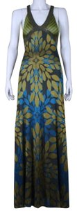 Custo Barcelona Womens Dress