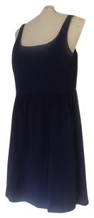 Cynthia Rowley short dress A-line Strap Evening on Tradesy