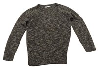 Dallin Chase Sweater