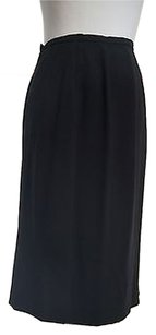 Dana Buchman Skirt Blacks