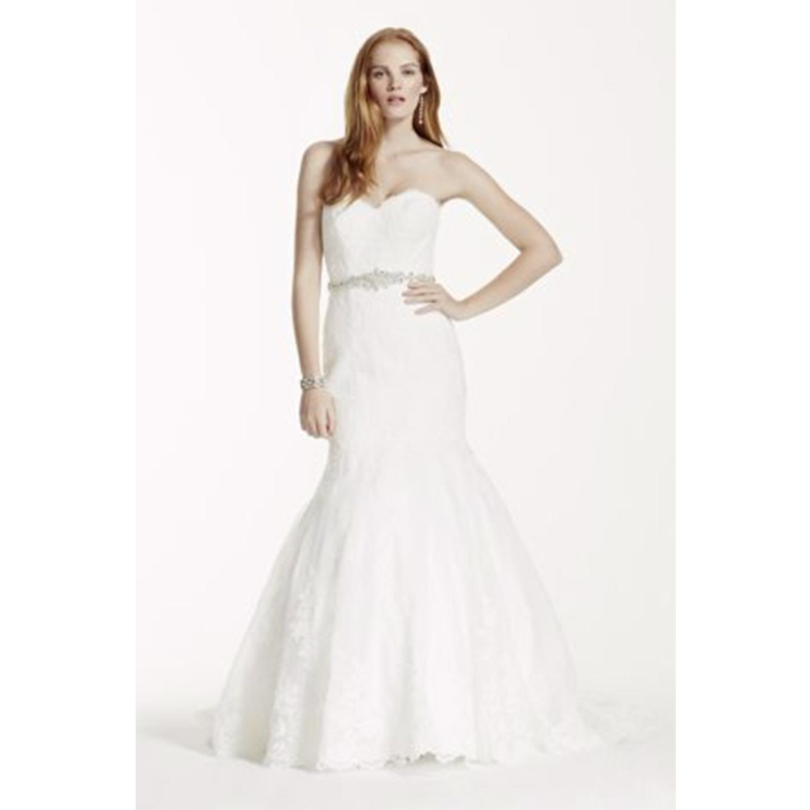 places to sell used wedding dresses st louis mo