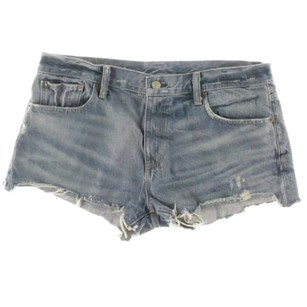 Denim & Supply Cut Off Shorts denim