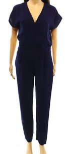 Diane von Furstenberg Jumpsuit Dress