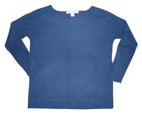 Diane von Furstenberg Oversized Wool Sweater