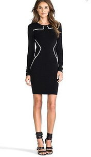 Diane von Furstenberg Dvf Dress