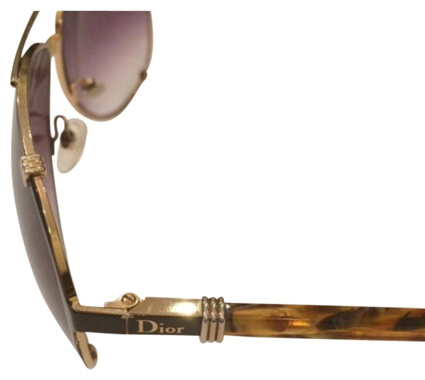Dior chicago sunglasses