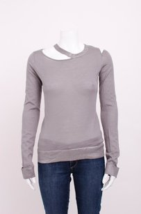 Dior Christian Cashmere Sweater