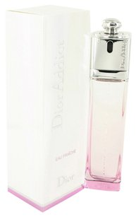 Dior Dior Addict By Christian Dior Eau Fraiche Spray 3.4 Oz
