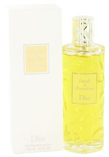 Dior Escale A Portofino By Christian Dior Eau De Toilette Spray 4.2 Oz