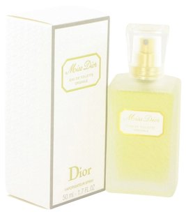 Dior Miss Dior Originale By Christian Dior Eau De Toilette Spray 1.7 Oz