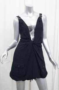 Dior Christian Womens Dress