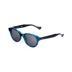 Dita Eyewear Accessories,womens,dita_sunglass_22002c_corsica_blue