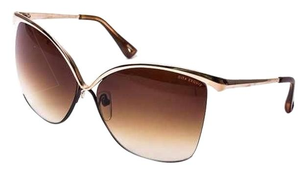 SOLD!!!! Dita sunglasses