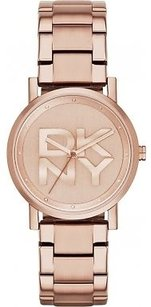 DKNY Dkny Soho Ladies Watch Ny2304