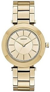 DKNY Dkny Stanhope Ladies Watch Ny2286