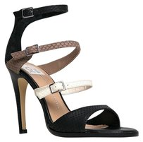 Dolce Vita Multi/Print Sandals