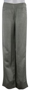 Donna Karan Collection Womens Pants