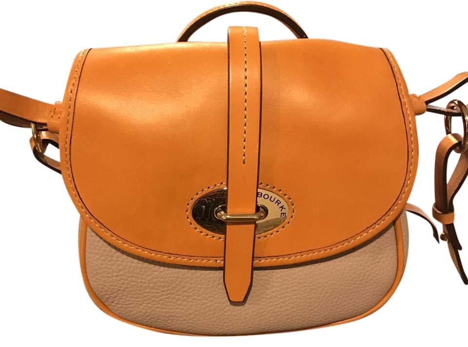 Dooney & Bourke Cross Body