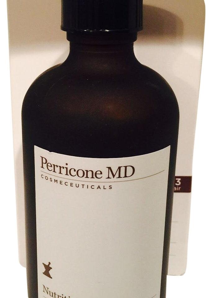 Dr. Perricone