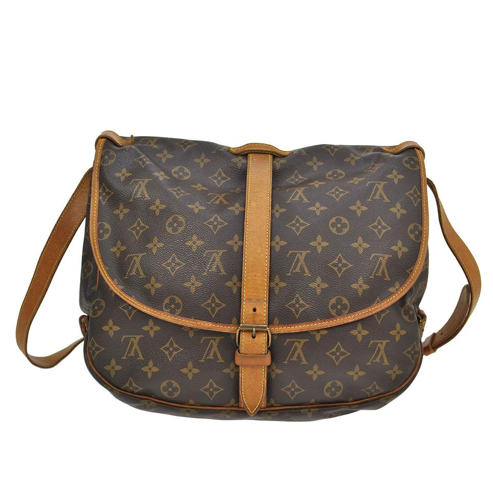 Image Result For Lv Crossover Bag