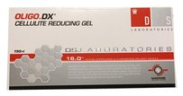 DS. LABORATORIES DS Laboratories Oligo.DX Cellulite Reducing Gel