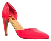 DV by Dolce Vita Red Pumps