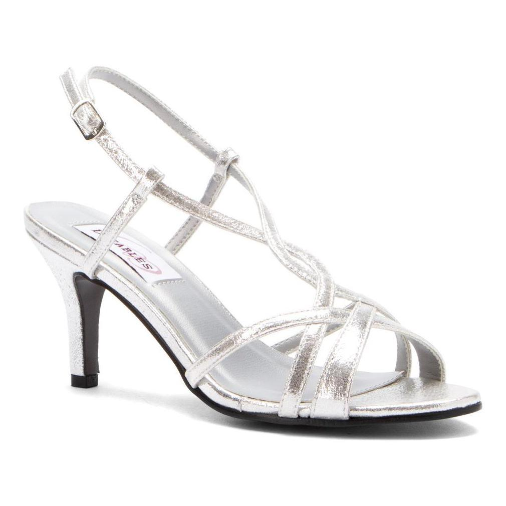 Dyeables Dressy Wedding New Wedding Shoes on Sale, 66% Off ...