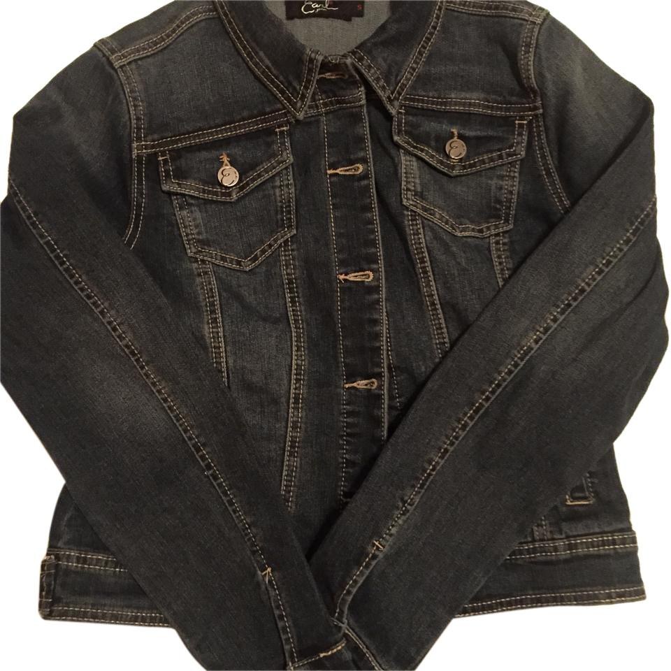Earl Jeans on Sale - Up to 80% off at Tradesy