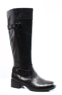 Easy Spirit 50-100 Fashion-knee-high 3379-0264 Boots