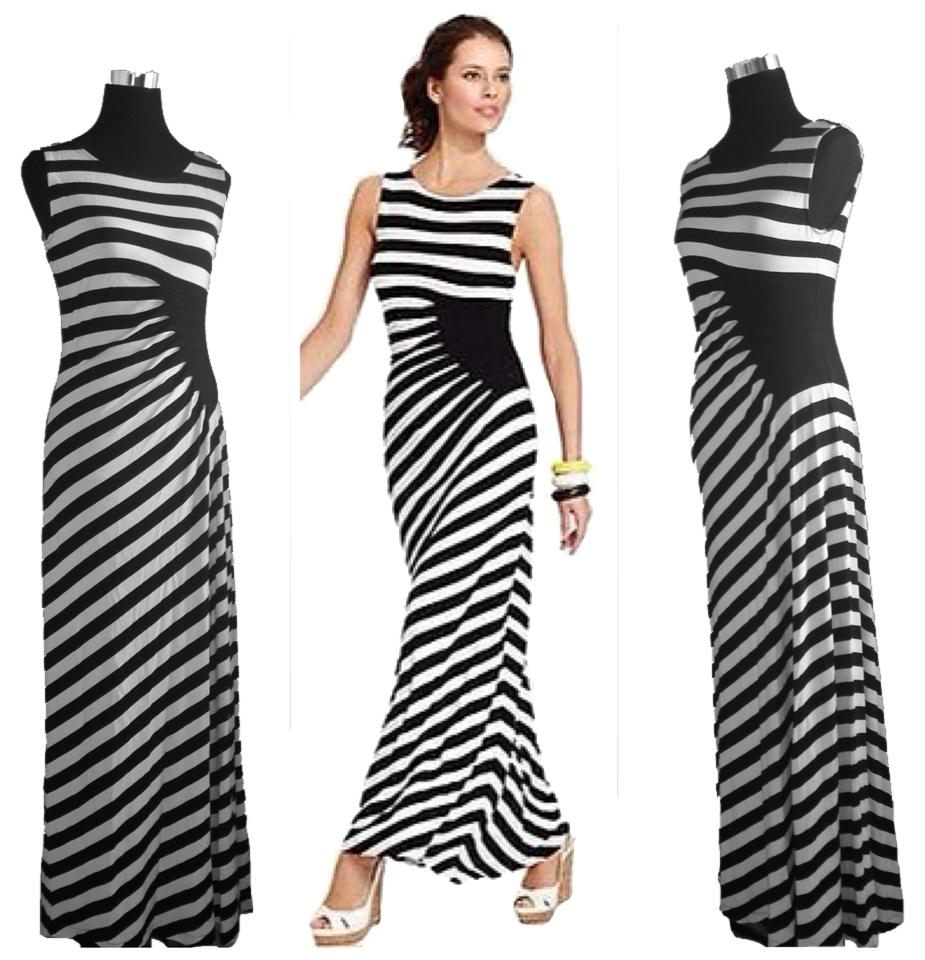Eci New York Dress Lookup Beforebuying