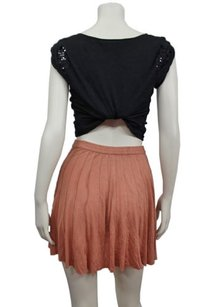 Ecote Urban Outfitters Skirt dusty rose
