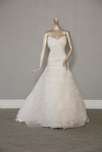 Eden Eden Wedding Dress