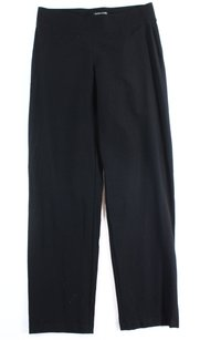 Eileen Fisher Casual New With Tags Pants