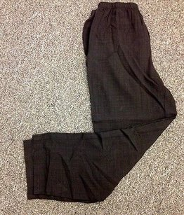 Eileen Fisher Rayon Pants