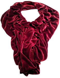 Eileen Fisher Luxury Silk Velvet Wrap Eileen Fisher Neiman Marcus