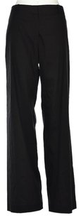 Elie Tahari Womens Dress Wtw Linen Career Trousers Pants