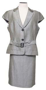 Elie Tahari New With Tags