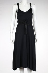 Elie Tahari Womens Dress