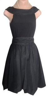Eliza J Excel Condition Charming Priced To Sell Fast Shipping Dress