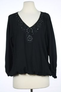Ella Moss Womens Tunic