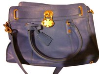 Emma Fox Cambridge Shoulder Bag