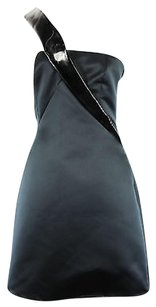 Emporio Armani Womens One Dress