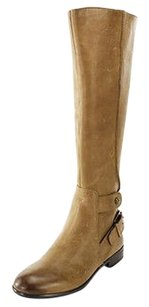 Enzo Angiolini Womens brown Boots