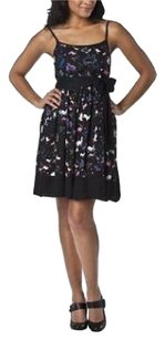 Erin Fetherston short dress Bunny Print on Tradesy